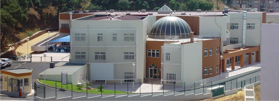 Convocatória Assembleia Geral Ordinária 29-03-2019 Relatório de Atividades e Contas