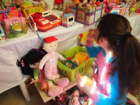 Festa de Natal do Gabinete de R.S.I. da LATI anima famílias