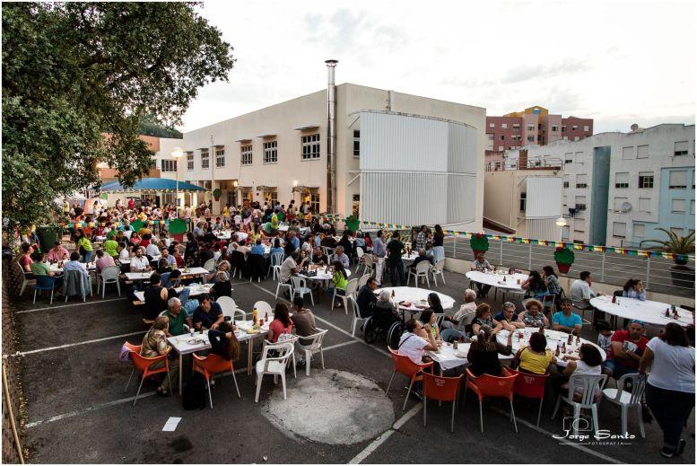 2017-06-22-S. João na LATI-1-1