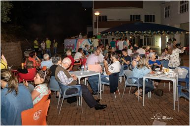2017-06-22-S. João na LATI-11-1