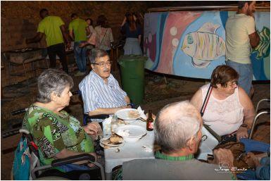 2017-06-22-S. João na LATI-13-1