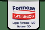 Formosa Laticínios