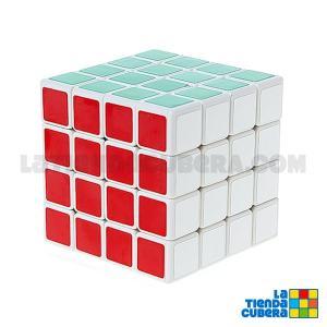 ShengShou 4x4x4 Base blanca