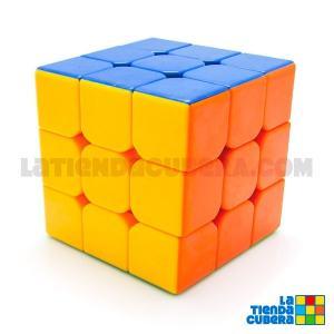 Moyu Aolong II 3x3x3 Stickerless