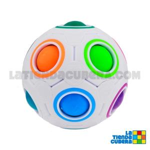 YJ Rainbow ball