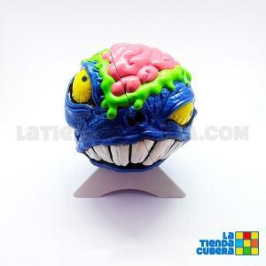 MAD HEDZ Crazy Brain 2x2x2
