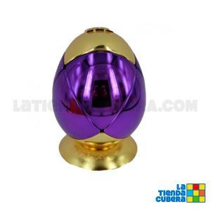 Meffert's Egg