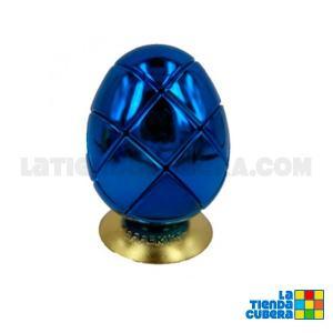 Meffert's Egg 2x2