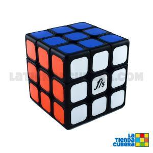 FangShi JieYun 3x3 Base negra