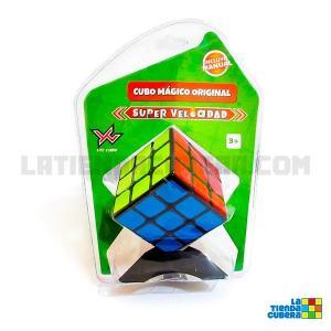 Speedcube LTC Base negra