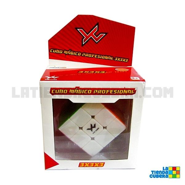 LTC Khaise Stickerless