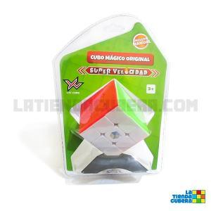 LTC KHANG Stickerless