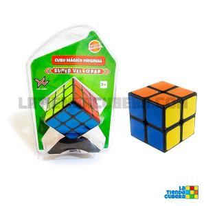 Pack Cubero 19