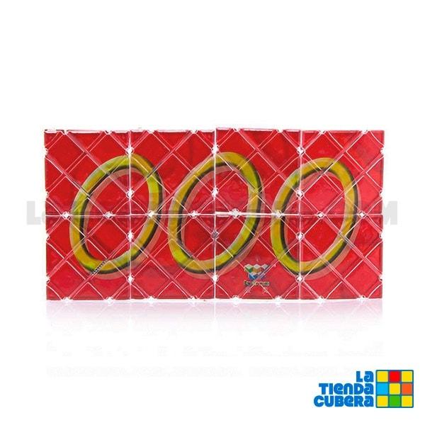 Lingao Magic board x8
