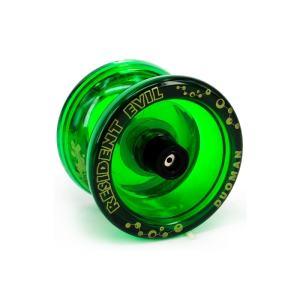 Yo-yo Profesional Resident Evil