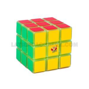 YJ Luminous cube