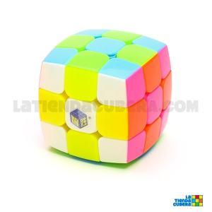 YuXin Pillow Stickerless