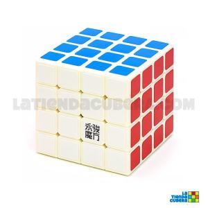 YJ GuanSu Base 3x3x3 negra