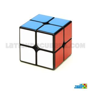 YJ GuanPo 2x2 Base negra