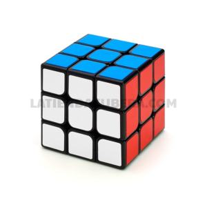 MoYu MF3 3x3 (BN)