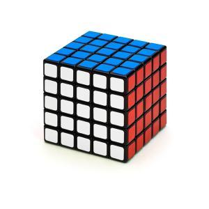 Shengshou 5x5x5 (BN)