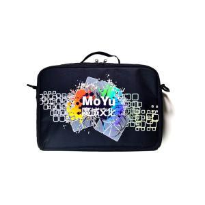 MoYu Cubing Bag