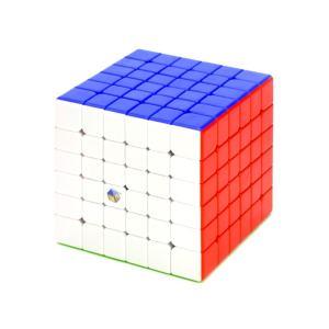YuXin 5x5 (BN)