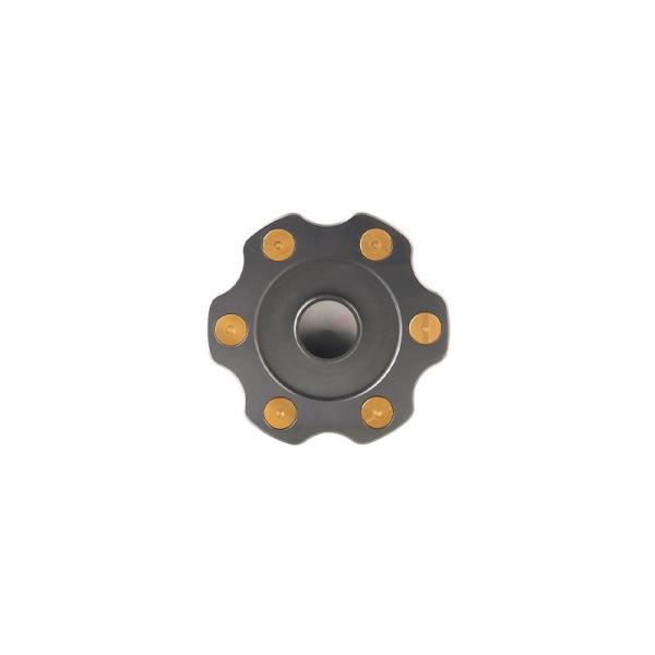 Fidget spinner 08