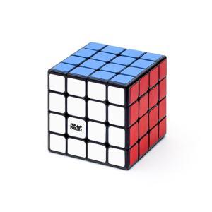 MoYu AoSu 4x4 (BN)