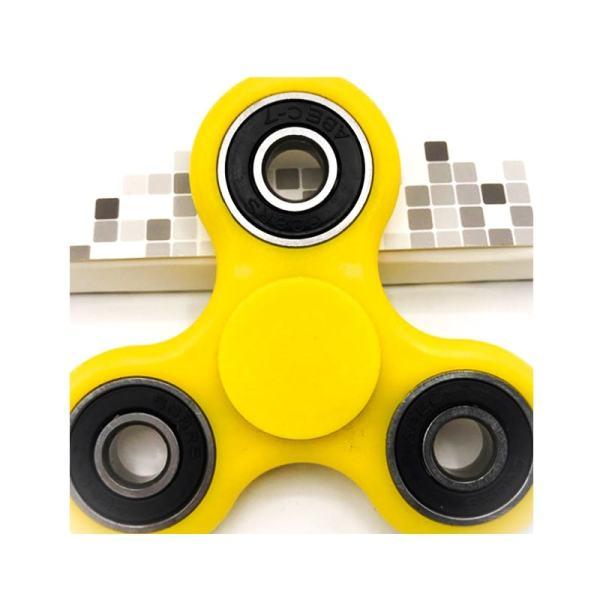 Fidget spinner 01