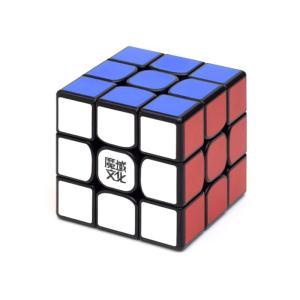 Moyu Weilong GTS2