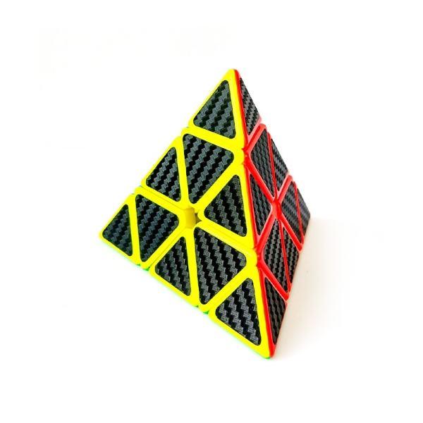 Z-Pyraminx (FC)