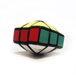 Floppy Flip 3x3 cube