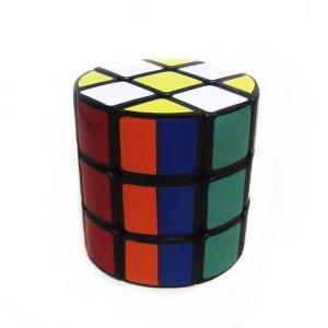 Barril 3x3 cube
