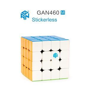 GAN 460 M 4x4 Magnetic (STK)
