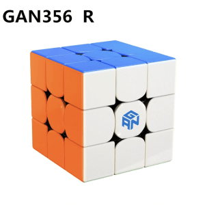 Gan 356 r