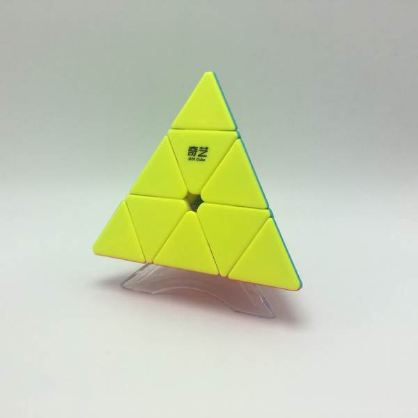 QiYi Qiming 3x3 (STK)