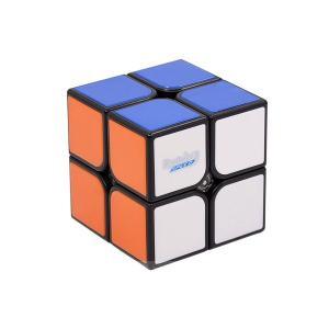 GAN Rubik's 2x2 (BN)