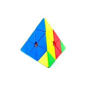 YuXin HuangLong Pyraminx (STK)