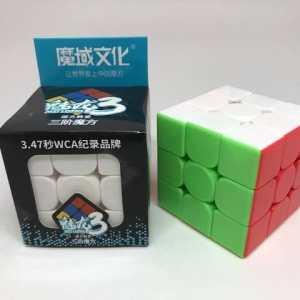 Moyu Meilong 3x3