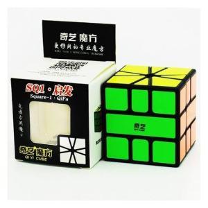 Qiyi Qifa Square-1
