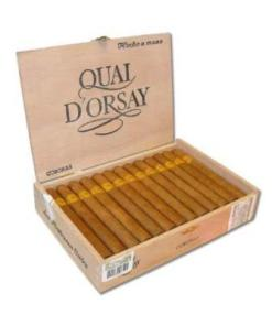 QUAI D'ORSAY No54 for Sale