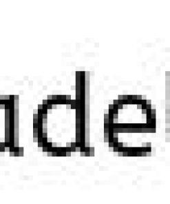 Ramon Allones Allones No2 for Sale