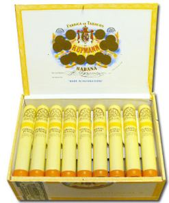 H.Upmann Corona Junior for Sale