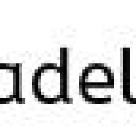 Buy Bolivar Gold Medals