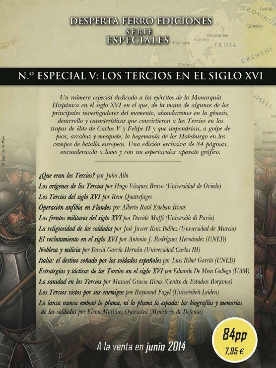 1403-Anuncio-Especial-V-2014