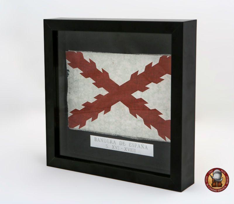TSR_bandera_españa_antigua_enmarcada_800