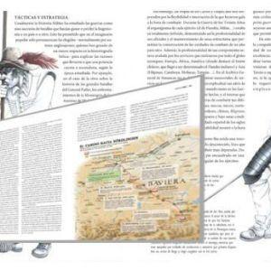 Especial «La Guerra de los Treinta Años», Desperta Ferro