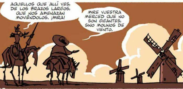 TdT_Quijote_Rob_Davis_2