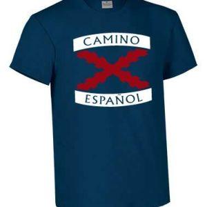 tienda tercios camiseta Namur